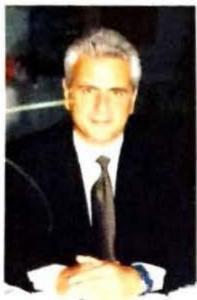 Michel Akavi