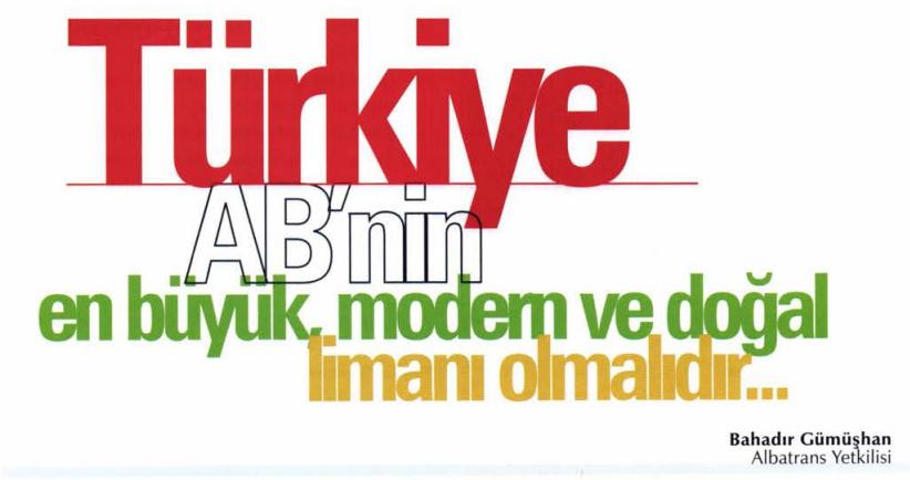 AB Türkiye