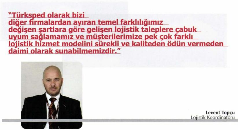 Türksped