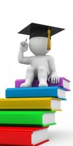 Lojistikte Eğitim Ve Tecrübe