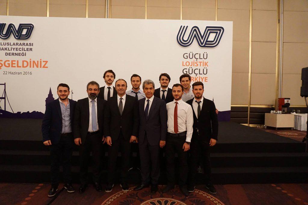 Cavit Değirmenci , Cem Murat Yıldırım, Çetin Nuhoğlu