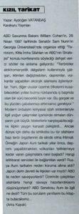 Aydoğan Vatandaş