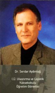 Dr.Serdar Aydıntuğ