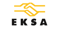 EKSA Transport