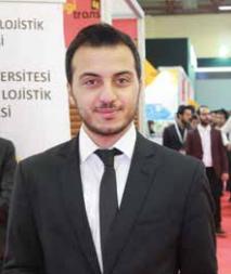Emre Yavuz Karaismail