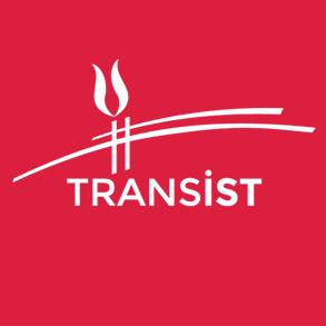 TRANSİST 9. Uluslararası İstanbul Ulaşım Kongresi ve Fuarı