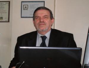 Mustafa Bağan