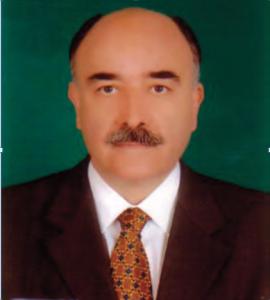 Dr. Tarık Birgören