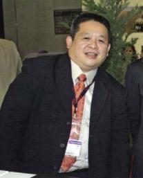 Antonio Chan