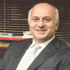 Osman Küçükertan
