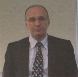 Dr. Erol Metin
