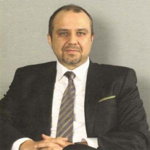 Mehmet Özal