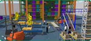 Lojistik İşletmelerinde Bilişim Sistemleri