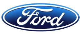 Firmaların Logo Seçiminde Renklerin Etkisi