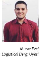 Murat Evci