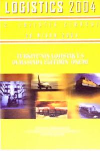Logistical 2004