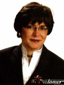 Prof. Dr. Sahavet Gürdal