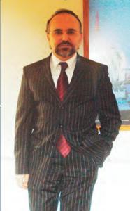 Abdullah Kumru