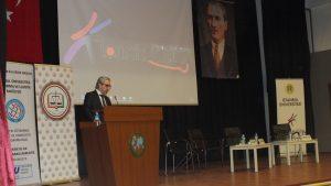Prof.Dr.Abdullah Okumuş