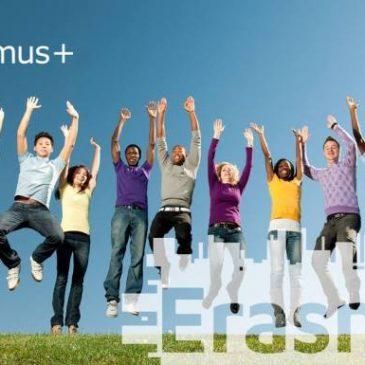 Lojistik Kulübü Erasmus Hakkında Merak Edilenleri Ele Alıyor