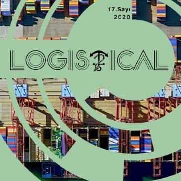 17. Logistical Dergisi